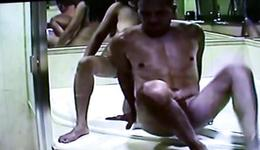 Provoking Filipina Lady is A Provoking Porno Floosie